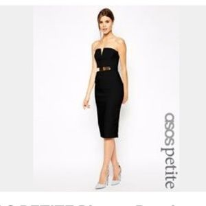 ASOS Dresses - Dress
